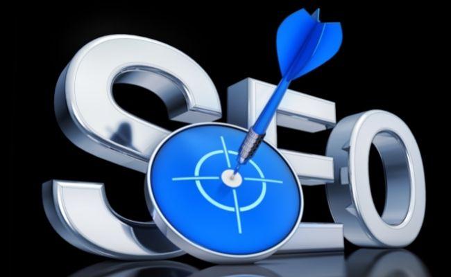 Web Design Pearland